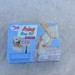 Icing Bag Set