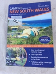 Camping Guide to NSW