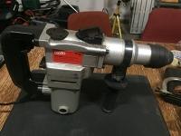 Hammer Drill Ozito