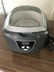 Ultrasonic Cleaner - Small Items