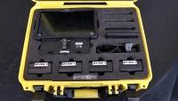 Atomos Shogun 4K Monitor and Recorder Kit