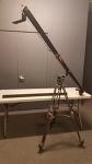 CobraCrane ProMax 6ft. Jib with 4ft. Extension Kit