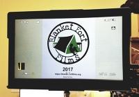 """GeChic 1101P 11.6"""" 1920 x 1080 IPS Field Monitor"""