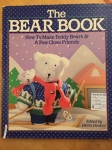The Bear Book / Diana Deakin