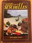 Culinary Delights from the Seychelles / Byen Manze Kreol