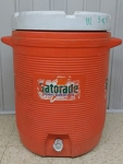 Gatorade Drink Cooler (Large)