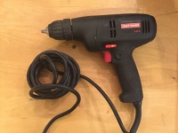 Craftsman 3/8 in. Power Drill
