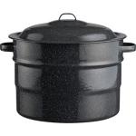 Enamel Canning Pot