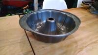 Cake pan (2)
