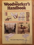 The woodworker's handbook