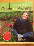 Cass Turnbull's guide to pruning / by Cass Turnbull