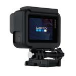 Go Pro Action Camera & Accessory Kit ***
