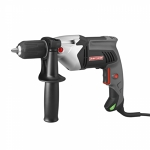 Craftsman Corded Electric Drill