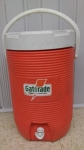 Gatorade Drink Cooler (Small)