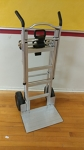 Cosco 3-in-One Covertible Hand Truck