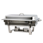 Large Chafing dish