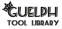Guelph Tool Library