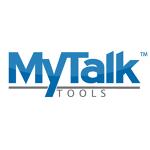 My Talk Tools Lite app
