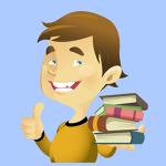 Stories2Learn app