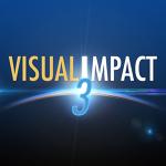 Visual Impact 3