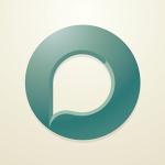 Verbally Premium app