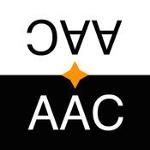 Flip Writer AAC app