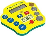 Coin-U-Lator