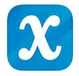 Algebra Touch app