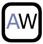 AppWriter US