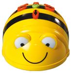 Bee Bot Coding Robot