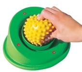 Sensi-Ball Switch