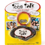 Teen Talk Deck