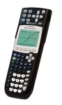 *Orion TI-84 Plus Talking Graphing Calculator