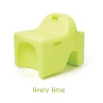 Vidget Chair - Small, Lime