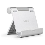 Anker Multi-Angle Aluminum Stand