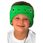 Cozyphones (Frog)
