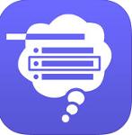 Co:Writer app