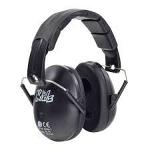 Edz Kidz Noise Cancelling Earmuffs