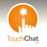 TouchChat HD with Word Power app