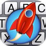 Rocket Keys app