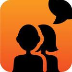 Avaz Pro app