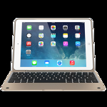 ClamCase for iPad Air & Keyboard