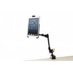 *Latitude Arm with iPad Pro Adjustable Cradle