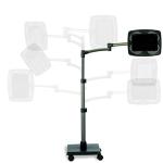 Levo Deluxe Tablet Floor Stand