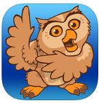 Proloquo2Go communication app