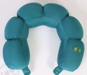 Sensory Vibrating Neck Pillow