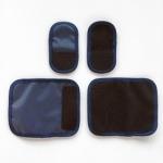 Squease Pressure Vest Extension Straps (Size M)