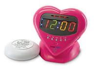 *Sweetheart Alarm