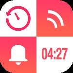 Timewinder app