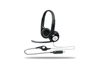 ClearChat Comfort USB Headset